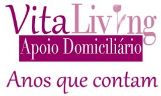 Apoio Domiciliário VitaLiving