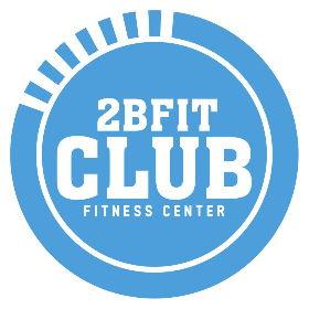 2bfit Club