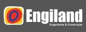 ENGILAND, Engenharia & Construção