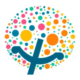 Luxius Psicologia - Saúde e Desenvolvimento, LDA