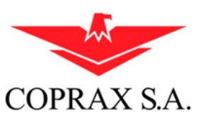 Coprax