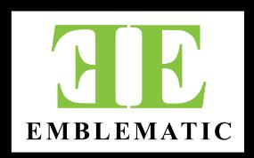 Emblematic Lda