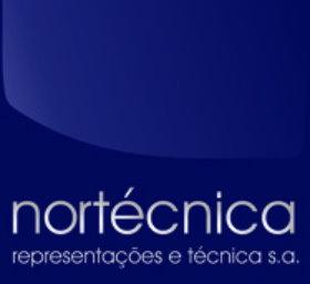 Nortécnica