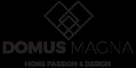 Domus Magna, Lda