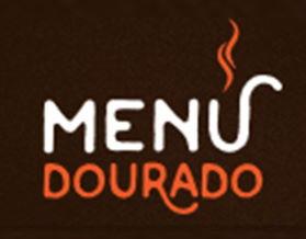 menu-dourado-lda