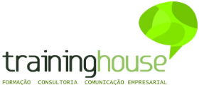 Traininghouse, Lda