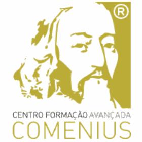 Centro de Formação Avançada Comenius