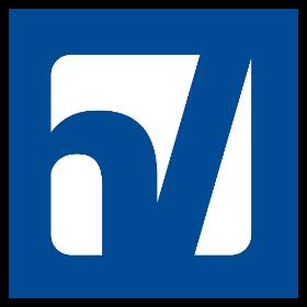 NRV - Consultores de Engenharia, SA.