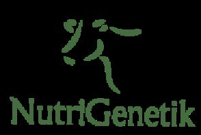 NutriGenetik