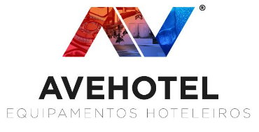 Avehotel