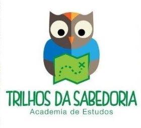 Trilhos da Sabedoria - Academia de Estudos, Ldª
