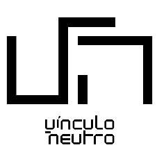 Vínculo Neutro