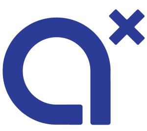 Arxilead - Tecnologia e Gestão Lda