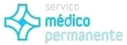 Médicos, S.A.