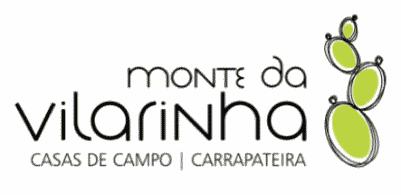 MonteVilarinha