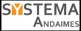 SYSTANDAI - SYSTEMA DE ANDAIMES, LDA.