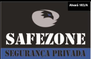 Safezone Segurança Privada Lda