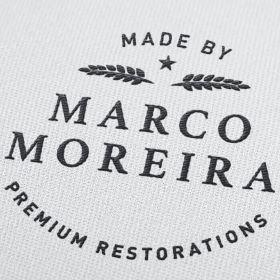 MARCO MOREIRA UNIPESSOAL, LDA.