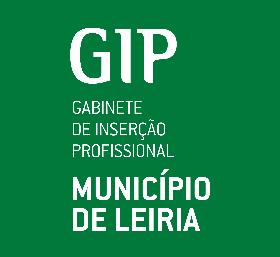 GIP - Câmara Municipal de Leiria