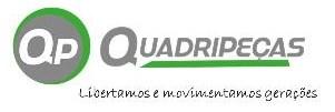 quadripecas-unipessoal-lda