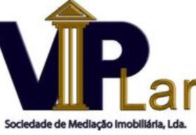 Viplar Sociedade de Mediação Imobiliária LDA