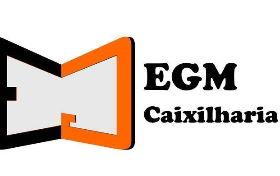 EGM Alumínio & PVC