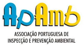 APAMB - Associação Ambiental
