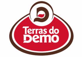 FTD ALIMENTAÇÃO SA