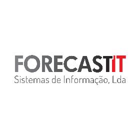 FORECAST IT - Sistemas de Informação Lda