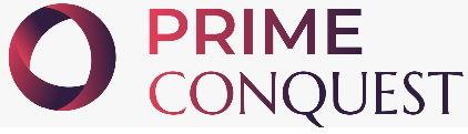 primeconquest