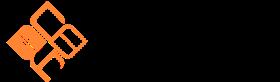Movisertã