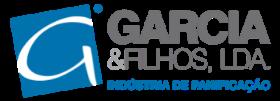 Garcia e Filhos