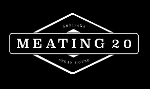 meating20