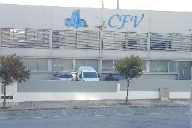 CONFECÇOES FELICIDADE & VICENTE, LDA