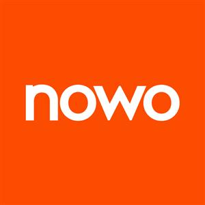 NOWO Communications
