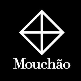 Mouchão e Cavaca Dourada, S.A.