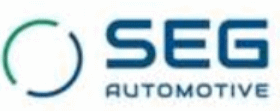 SEGautomotive Portugal, Unipessoal Lda.