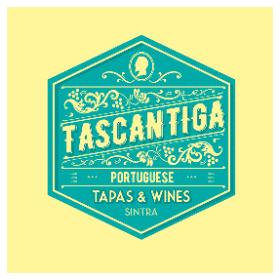 Tascantiga, Lda