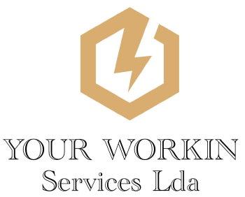 YOUR WORKIN SERVICES, LDA