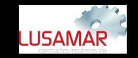 Lusamar, Construções Mecânicas, Lda.
