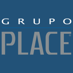 Grupo Place