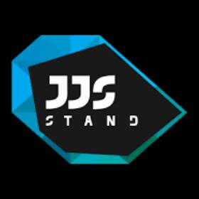 JJS STAND