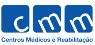 Grupo CMM-Centros Médicos e Reabilitação