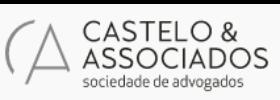 Castelo & Associados - Sociedade de Avogados
