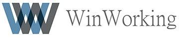 Winworking