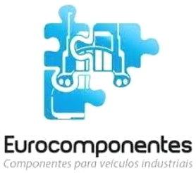 Eurocomponentes Lda
