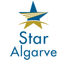 Star Algarve