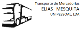 Elias Mesquita Unipessoal, Lda