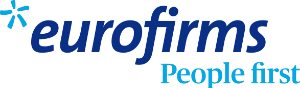 Eurofirms, people first