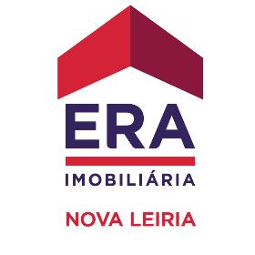 mnz-mediacao-imobiliaria-lda